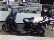 MEIDUO Moped/Scooter MOPED MD 5001-5